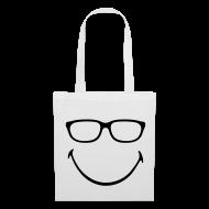 Bags & Backpacks ~ Tote Bag ~ Dr. Motte on ACID