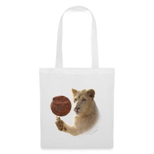 Sac Timba ballon - Tote Bag