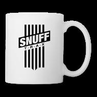 Mugs & Drinkware ~ Mug ~ Snuff Trax Mug
