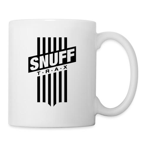 Snuff Trax Mug - Mug