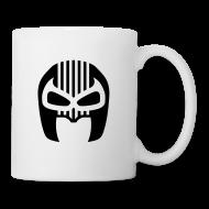 Mugs & Drinkware ~ Mug ~ Snuff Crew Mask Mug