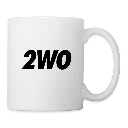 Zwo Mug - Mug