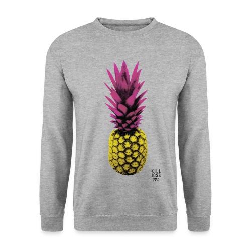 PINA SWEAT - Men's Sweatshirt