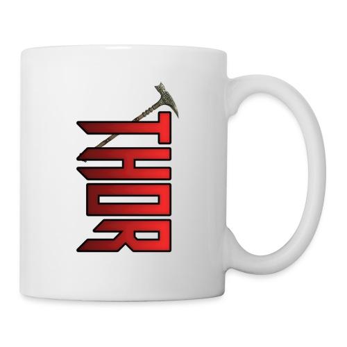 Thor Mug - Mug