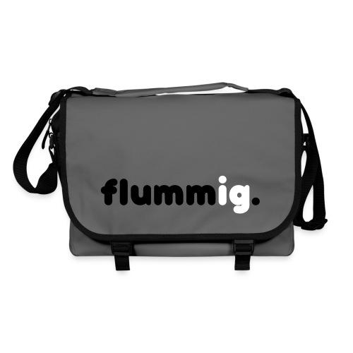 FLUMMIG. Väskor & ryggsäckar - Axelväska
