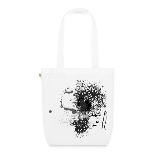 Torba1 - EarthPositive Tote Bag