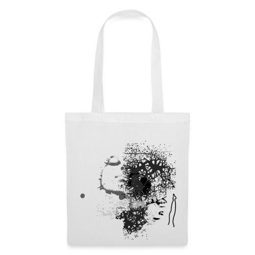 Torba - Tote Bag