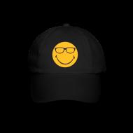 Caps & Hats ~ Baseball Cap ~ Dr. Motte on ACID