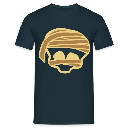 Cute Mummy - Men's T-Shirt