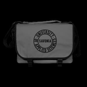 Olkalaukku - Shoulder Bag