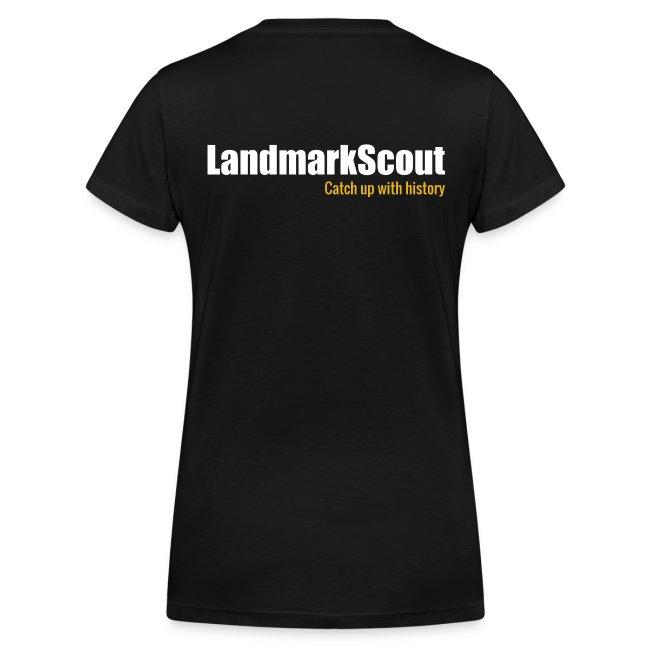 LandmarkScout T Classic