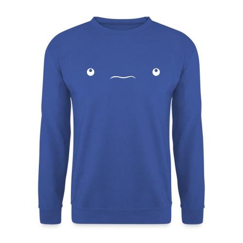akward 2 - Männer Pullover