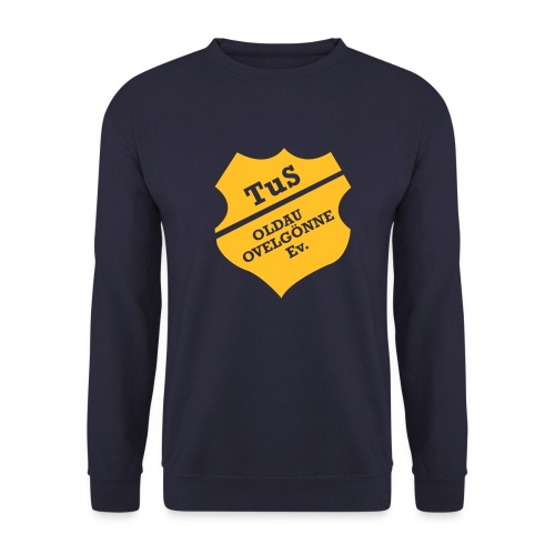 Sweater KlassikerOldau  - Männer Pullover