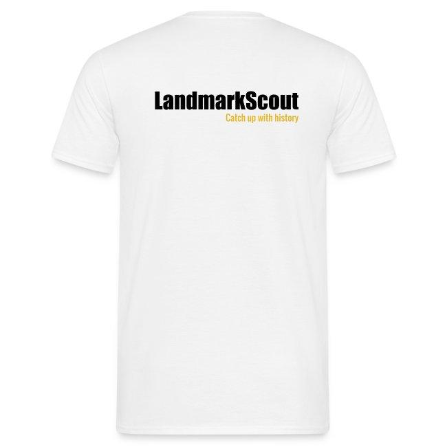 LandmarkScout T Std Classic