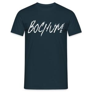 Kollektion Bochum Sportlich Elegant  - Männer T-Shirt