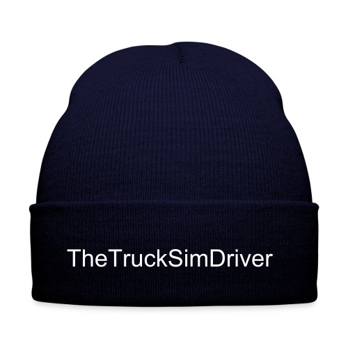 TTSD Winter Hat - Winter Hat