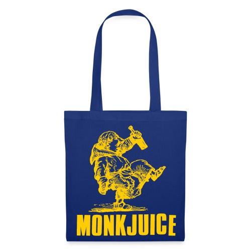 MonkJuice