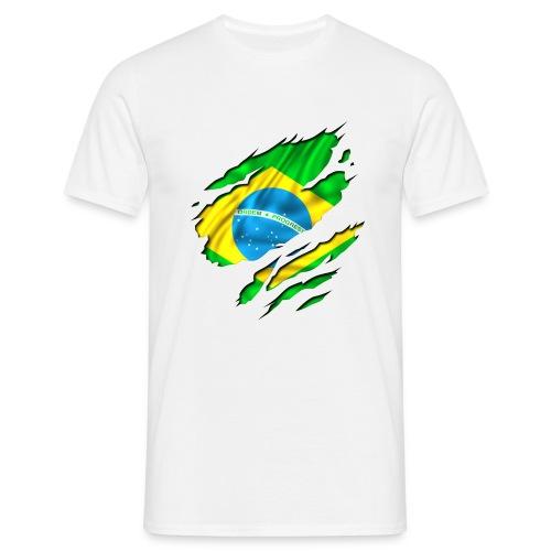 Aanbieding van de maand: Mei - Mannen T-shirt