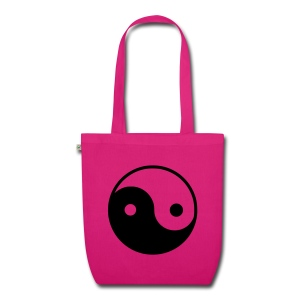EarthPositive Tote Bag