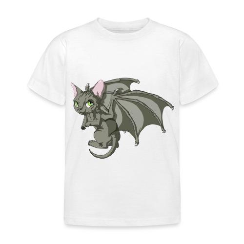 T-shirt bimbo  - Maglietta per bambini