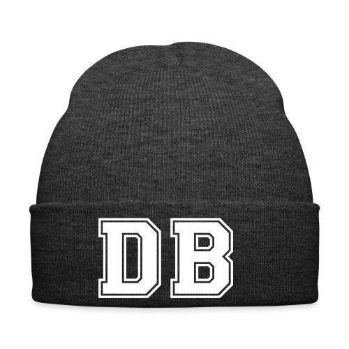 DB Muts - Wintermuts