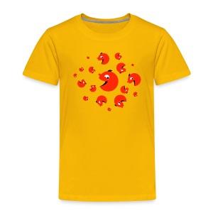 Cheerful Consumers - Kid's T - Kids' Premium T-Shirt
