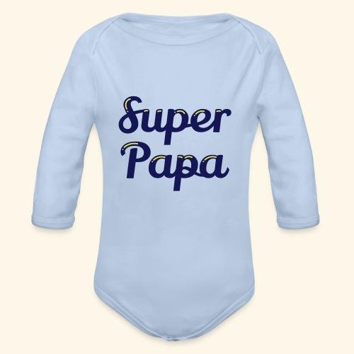 Super Papa