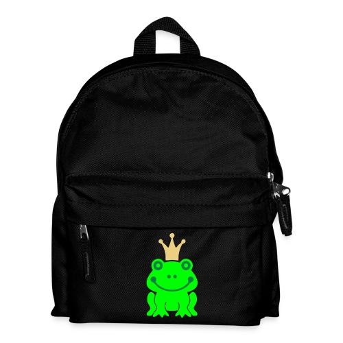 plecak dziecięcy - Plecak dziecięcy
