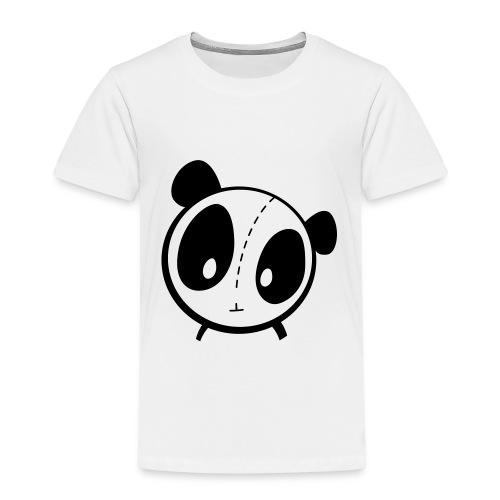 T-shirt bambino - Maglietta Premium per bambini