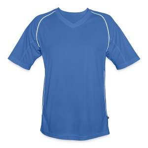UUC Sports Top - Men's Football Jersey