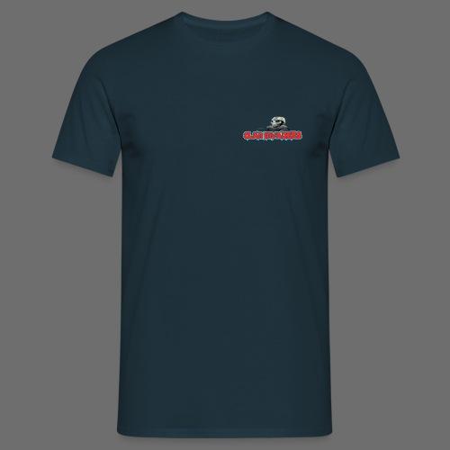 Tee-shirt Logo V2 - T-shirt Homme