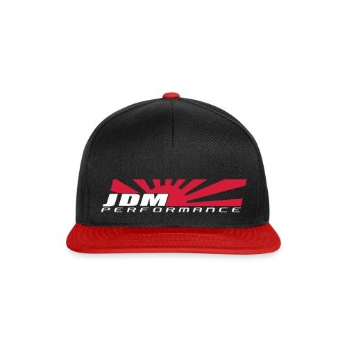 JDM Performance - Snapbackkeps
