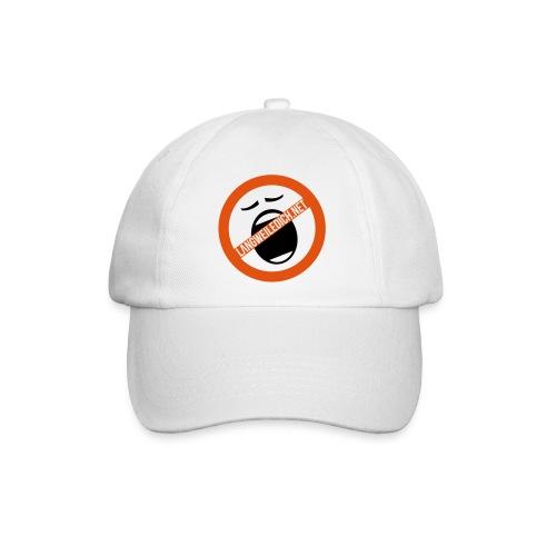 LwDn Cap - Baseballkappe