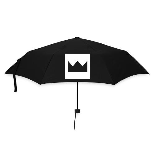 serieslyAWESOME Schirm - Regenschirm (klein)
