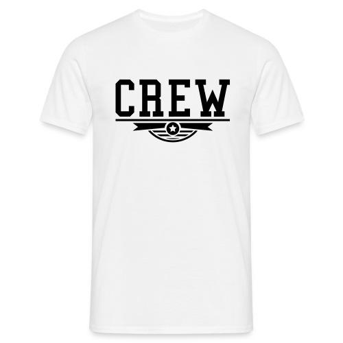 T-shirt basqiue - T-shirt Homme