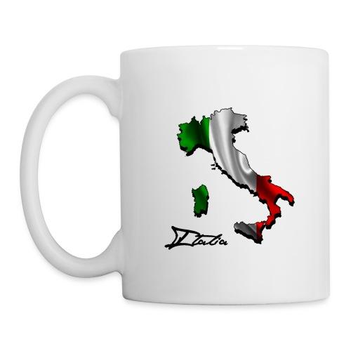 Italien-Tasse - Tasse