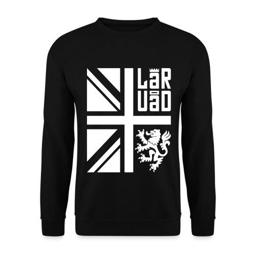 Men's Sweatshirt - apparels,clothes,design,fashion,streetwear,sweatshirts,trend,tshirts,vêtements