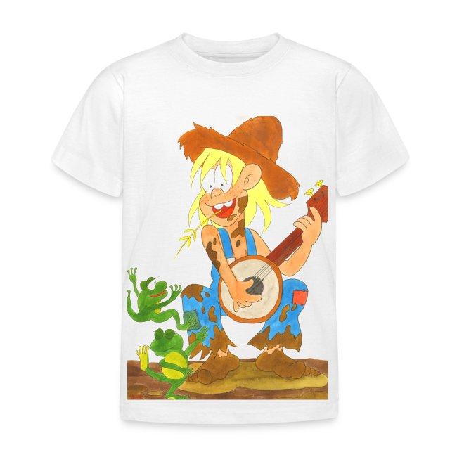 Countrymusik