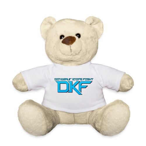 DKF Teddy - Teddy Bear