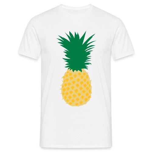 Pinia - Camiseta hombre