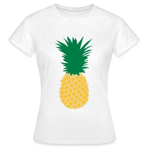 Pinia - Camiseta mujer