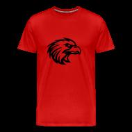Camisetas ~ Camiseta premium hombre ~ Número del producto 27439133