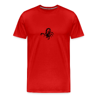 Camisetas ~ Camiseta premium hombre ~ Número del producto 27439153