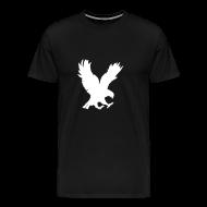 Camisetas ~ Camiseta premium hombre ~ Número del producto 27439159