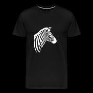 Camisetas ~ Camiseta premium hombre ~ Número del producto 27439165