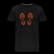 Camisetas ~ Camiseta premium hombre ~ Número del producto 27439183