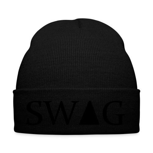 swag hue - Winterhue