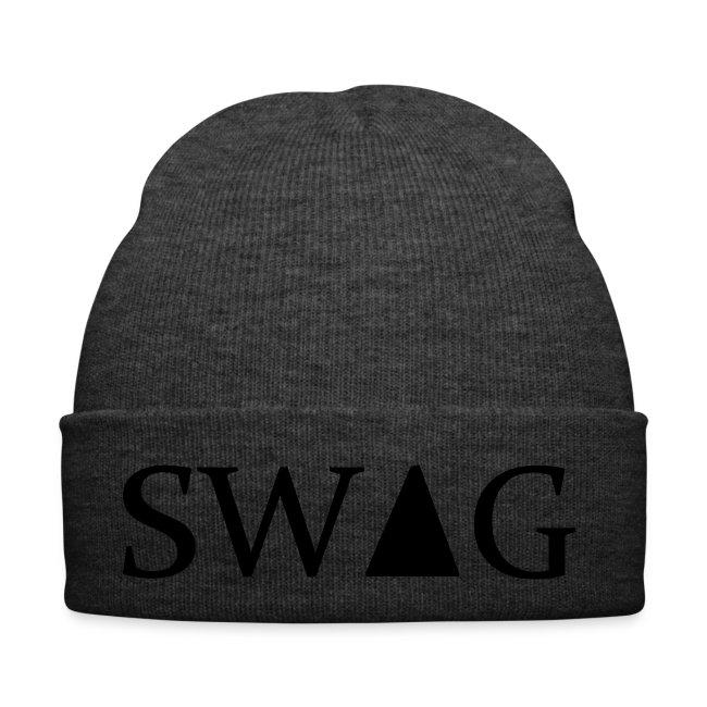 swag hue
