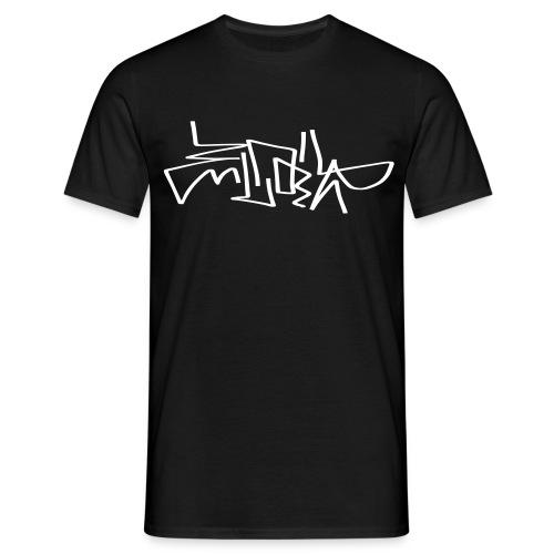ElAir2012 - Männer T-Shirt