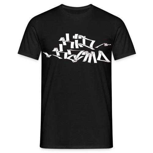 KidKamo - Männer T-Shirt